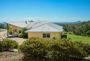 214 Grays Road, Halfway Creek, NSW 2460