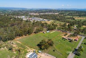 350 Bridgman Road, Singleton, NSW 2330