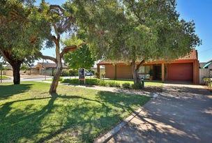 268 San Mateo Avenue, Mildura, Vic 3500