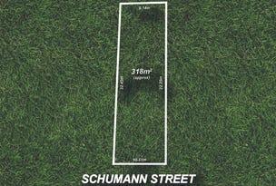 Lot 701, 4 Schumann Street, Ingle Farm, SA 5098