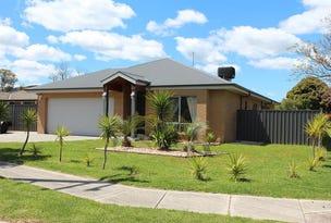 584 Hague St, Lavington, NSW 2641