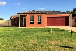 5 Reisling Court, Mildura, Vic 3500