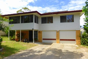149 Duffield Road, Margate, Qld 4019