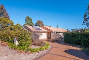 8 Kurrajong Close, Armidale, NSW 2350