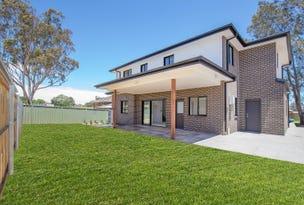 22 Kerr Street, Appin, NSW 2560