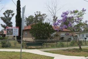 Lot 1, 53 Derby Street, Rooty Hill, NSW 2766