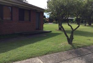 1/6 Wilga Street, Taree, NSW 2430