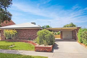 14 Ellwood Court, Swan Hill, Vic 3585