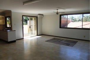 57 Jane Ellen Crescent, Chittaway Bay, NSW 2261