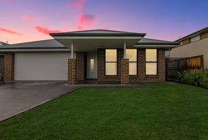 24 Wirripang Street, Fletcher, NSW 2287
