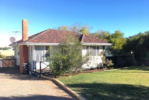 52 Dorothy Street, Geraldton, WA 6530