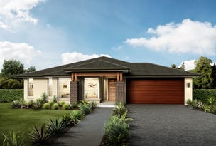 NEW!! House and Land Fletcher, Fletcher, NSW 2287