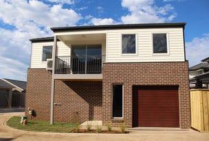 21a Brallos St, Bardia, NSW 2565