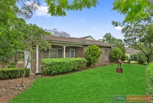 30 Park Road, East Hills, NSW 2213