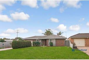 53 Havelock Street, Mulwala, NSW 2647