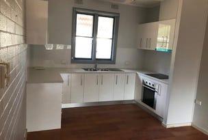 27A Mauger Place,, South Hedland, WA 6722