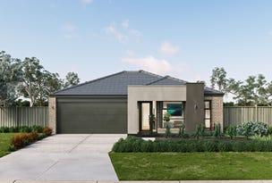 Lot 34 Beethoven Street, Springdale Heights, NSW 2641
