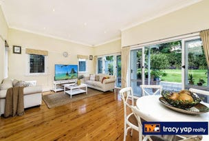 25 Greengate Road, Killara, NSW 2071