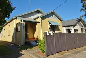 1/1 Waratah Street, Mayfield, NSW 2304