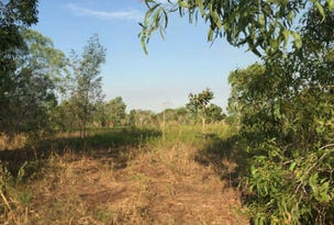 Lot 7, 7/695  Bees Creek Road, Bees Creek, NT 0822