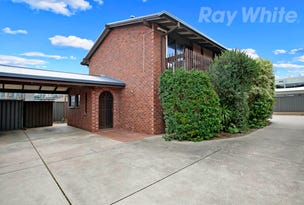 3/112 Rose Terrace, Wayville, SA 5034