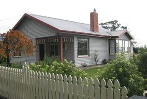 74 Montagu Road, Smithton, Tas 7330
