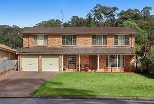 32 Golden Grove Circuit, Terrigal, NSW 2260