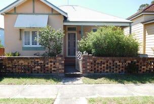 77 Estelle Street, Maryville, NSW 2293