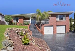 27 Gully Road, Seacliff Park, SA 5049