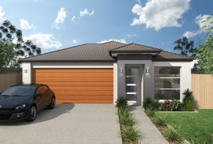 LOT 33 RODIER ROAD, Yarragon, Vic 3823