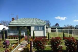 17 Elizabeth Street, Wallerawang, NSW 2845