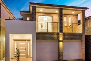 4/500 Andrews Grove, Kellyville, NSW 2155