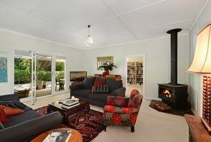 1 Willis Street, Bundanoon, NSW 2578