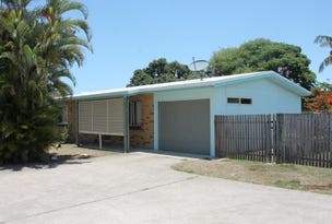 Unit 4 7 Holland Street, West Mackay, Qld 4740