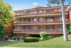 26-28 High Street, Carlton, NSW 2218