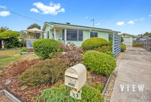 33 Maud Street, West Ulverstone, Tas 7315