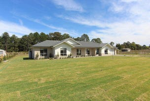 109  Angus Drive, Failford, NSW 2430