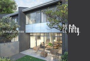 5/19-21 Donnison Street, West Gosford, NSW 2250
