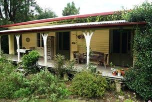 118 Mountain Top Road, Dorrigo, NSW 2453