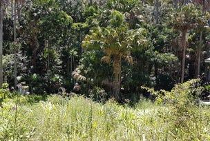 23 The Jack -, Smiths Lake, NSW 2428