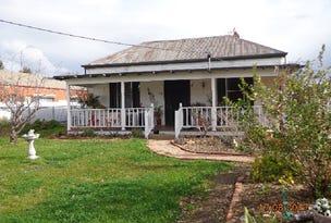 320 Mann Street, Deniliquin, NSW 2710