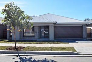 Lot 168 Lloyd Street, Werrington, NSW 2747