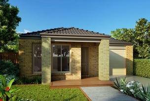 Lot 101, 25 Whitsbury Rd, Elizabeth North, SA 5113