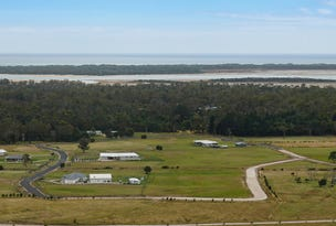 Lot 36, 11 Moorings Drive, Squeaking Point, Tas 7307