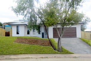 13 Perrys Crescent, Rosewood, Qld 4340