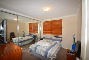 28 McKellar Boulevard, Blue Haven, NSW 2262