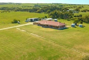 357 Airport Road, Middleton, SA 5213