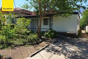134 Smart Street, Fairfield Heights, NSW 2165