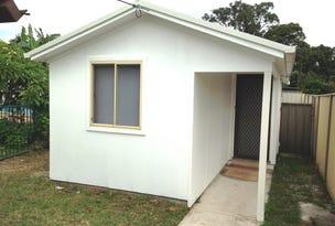 66A Jane Street, Smithfield, NSW 2164