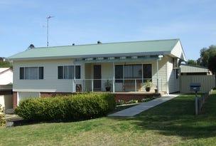 27 Gordon Street, Bega, NSW 2550